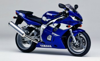 032217-1999-yamaha-r6-.jpg